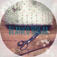 BLANCO-HOGAR