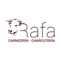 CARNICERIA RAFA