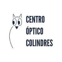 CENTRO OPTICO COLINDRES