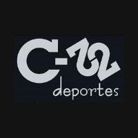 DEPORTES C22