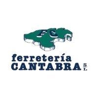 FERRETERIA CANTABRA