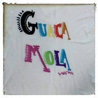 MODA GUACAMOLA