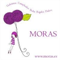 MORAS