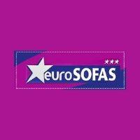 MUEBLES EUROSOFAS