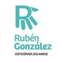 OSTEOPATA RUBEN GONZALEZ