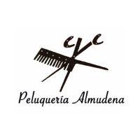 PELUQUERIA ALMUDENA