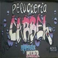 PELUQUERIA CARBEL