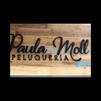 PELUQUERIA PAULA MOLL