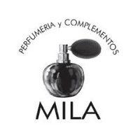PERFUMERIA MILA