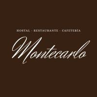 RTE HOSTAL MONTECARLO