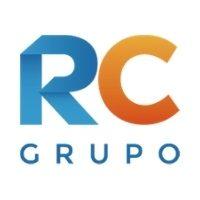 SUMINISTROS DE HOSTELERIA GRUPO RC