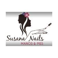 SUSANA NAILS