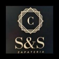 ZAPATERIA S&S